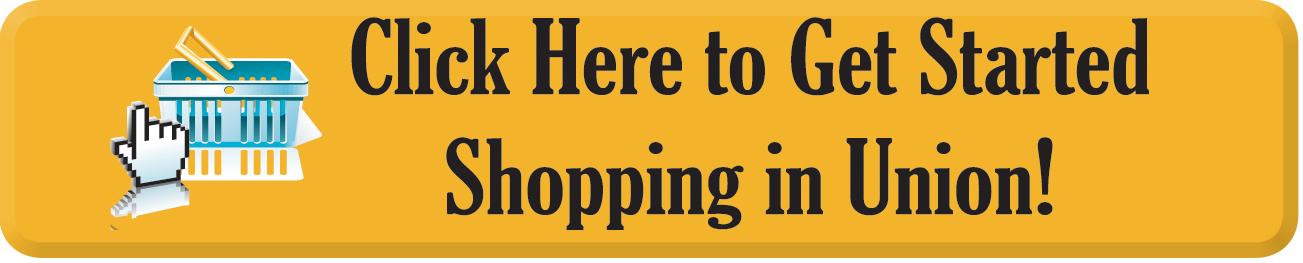 Click here to get started shopping in Union.
