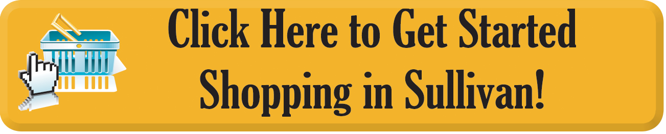 Click here to get started shopping in Sullivan.