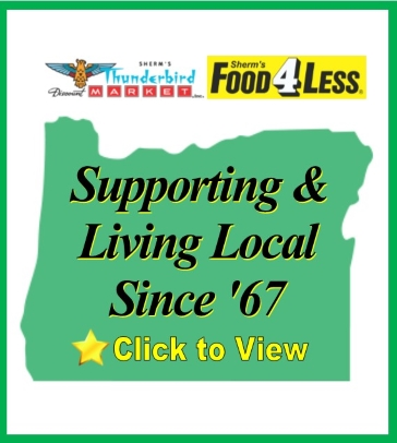 Living Local Since 1967