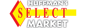 Huffman's Select Market