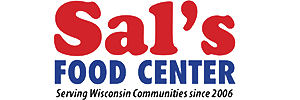 Sal's Food Center Inc.