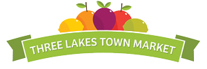 Three Lakes Town Market