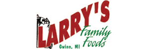 Larry's Family Foods