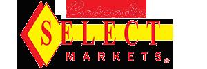 Cascade Select Market