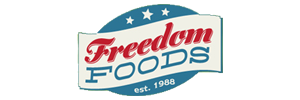 Larry's Freedom Foods