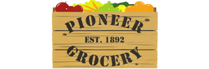 Pioneer Grocery