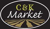 C&K Market