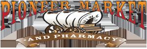 Pioneer Supermarket Waterford