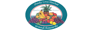 Shady Cove Market