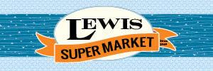 Lewis Super
