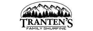 Tranten's