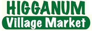 Higganum Village Market