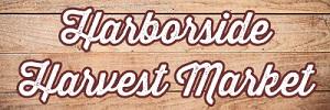Harborside Harvest Market