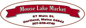 Moose Lake Market