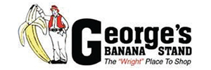 George's Banana Stand