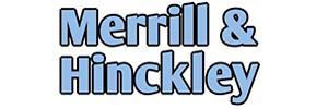 Merrill & Hinckley