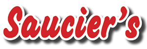 Saucier's Shurfine
