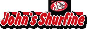 John's Shurfine