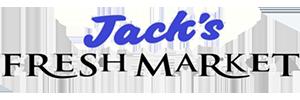 Jack's Fresh Market Manistique