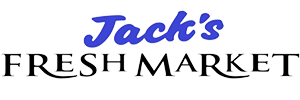 Jack's Fresh Market Marinette