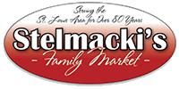Stelmacki's