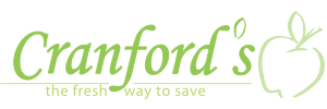 Cranford's