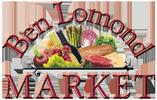 Ben Lomond Market