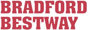 Bradford Bestway