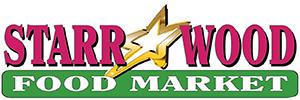 Starrwood Market