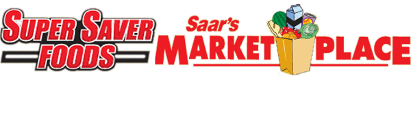 Saars Marketplace and Saars Super Saver