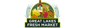 Great Lakes Fresh Market