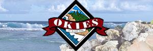 Okie's Thriftway Market