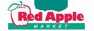 Hilltop Red Apple Market