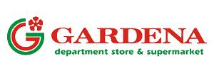 Gardena Supermarket