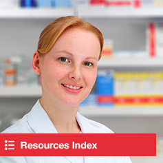 pharmacy index