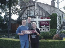Willow Glen Real Estate SOLD by Jay Dyer