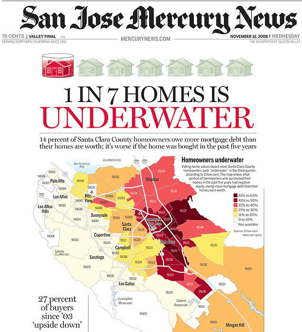 san jose mercury news. lawSan Jose Mercury News .