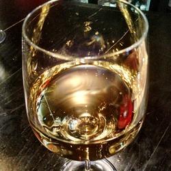 Eterna Flor Spain Wine
