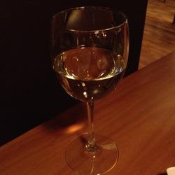 Raats South Africa Wine