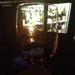 Terra Rouge Spain Wine