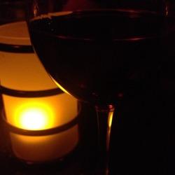North Fork Bedell Cabernet Franc  Wine