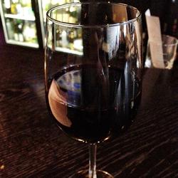 Tikal 'Patriota'  Argentina Wine