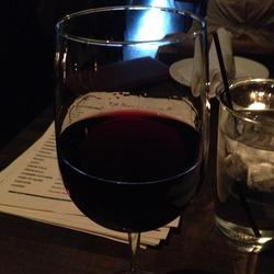 Domaine de la Solitude France Wine