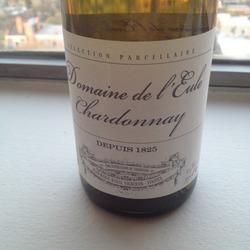 Domaine de L'Eule France Wine