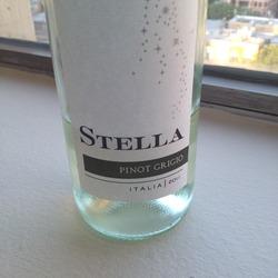 Stella Italy Wine