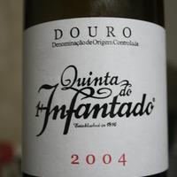 Quinta do Infantado 2004,