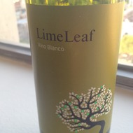 Lime Leaf Verdejo 2011, Spain