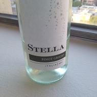 Stella 2011, Italy