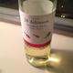 JB Atkinson Sauvignon Blanc United States Wine