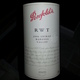 Penfolds_rwt_(red_wine_trial)_shiraz_2006